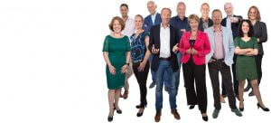 Medewerkers Stimulansz Homepage