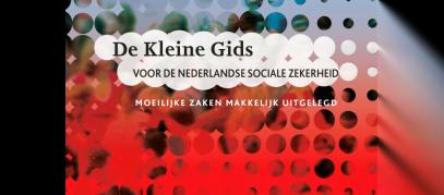 Kleine gids cover 2017