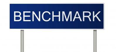 Benchmark sociaal domein