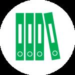 Kennisbank Regelinegn en voorzieningen