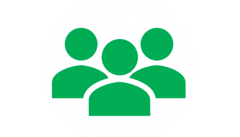 Kennisbank sociaal domein