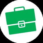 Kennisbank Werk en Participatie