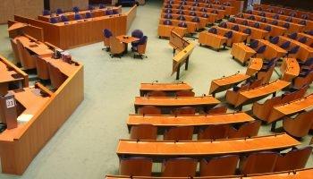 Brede steun in de Tweede Kamer voor steun- en herstelpakket