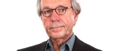 Frans Zonneveld, Stimulansz