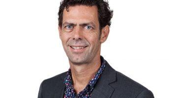 Gerrit van Romunde, Stimulansz