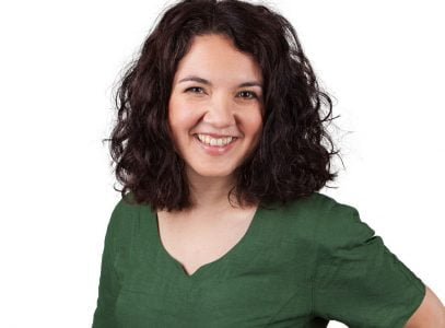 Laura Tejedor, Stimulansz