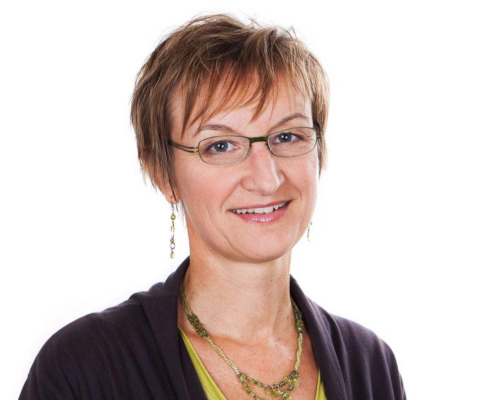Priscilla Looren de Jong, Stimulansz