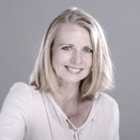 Sandra Kroon, lid Raad van Toezicht Stimulansz