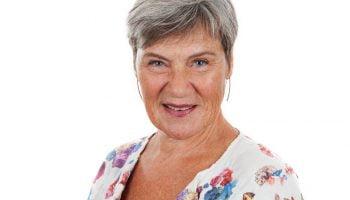 Wilma Kuiper, Stimulansz