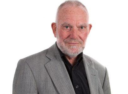 Wim Peters, Stimulansz