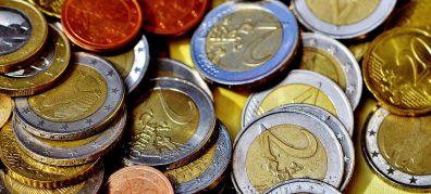 Geldmunten