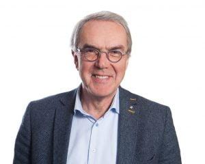 Frank Kerckhaert