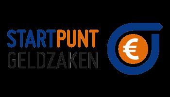 Startpunt-Geldzaken-logo