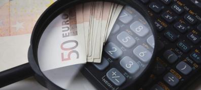 Welzijn, wat levert het op in euro's?