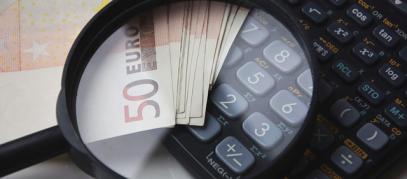 wat levert het op in euro's?