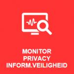 Creëer een privacybewuste organisatie