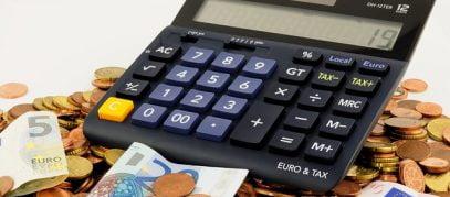 1 verordening, 1 beleidsplan en 1 budget sociaal domein