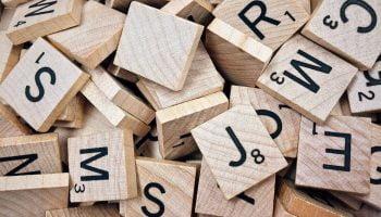 modelverordening sociaal domein