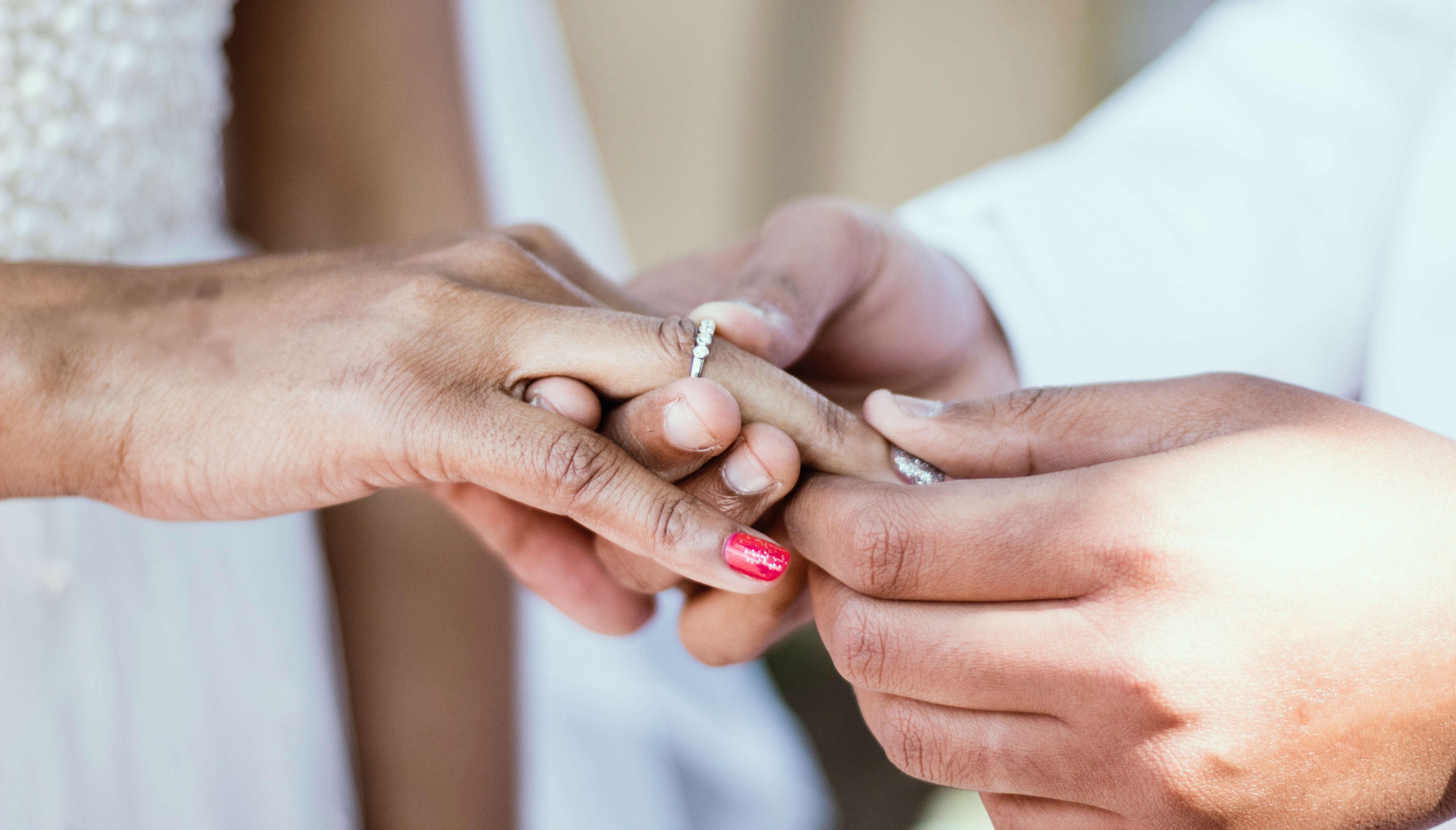 huwelijksvermogensrecht en schuldhulpverlening