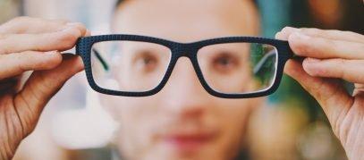 integrale bril