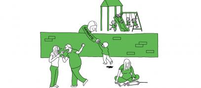 omgekeerde modelverordening gezond en veilig opgroeien