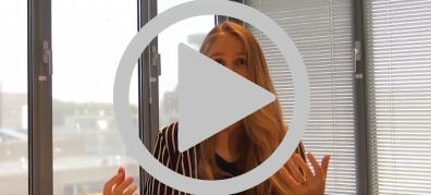 video opleiding beleidsadviseur sociaal domein