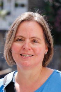 Mieke Robben praktijkverhaal Platform Schuldhulpverlening