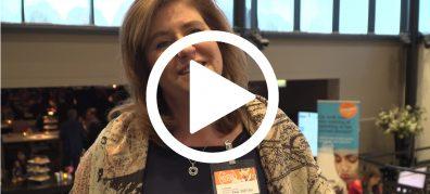 Erica Wanders testimonial