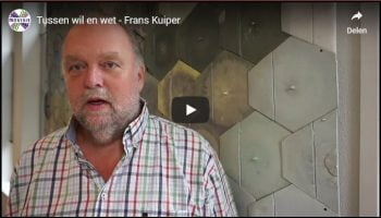 Frans Kuiper (Stimulansz) aan het woord