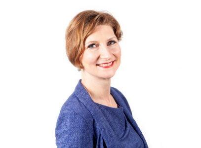 Hanneke Willemsen