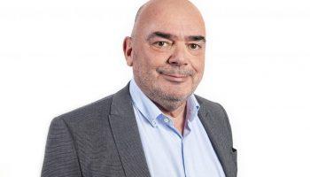 Michel Gooijer
