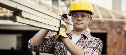 jonge-bouwvakker