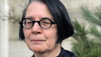 Petra Gerritsen over het financieel ontzorgen van statushouders