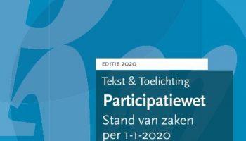 Blauwe Eiselin 2020