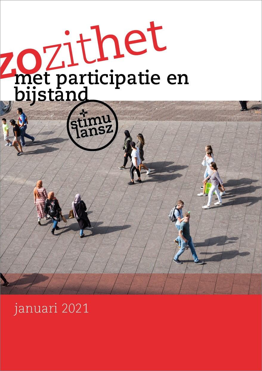 Kaft ZZHM januari 2021